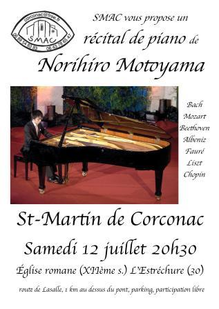 20140712 recital piano Nori.web.jpg